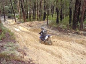 vicroads motorcycle learners handbook