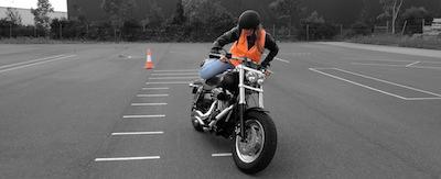 Motorbike Learners